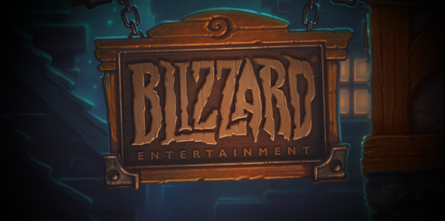 hearthstone android smartphone (3)