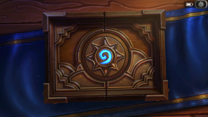 hearthstone android smartphone (5)