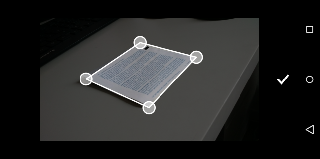 office lens microsoft app (1)