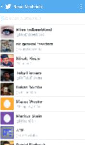 twitter direktnachrichten (2)