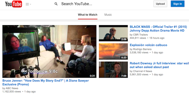 youtube search such box_1