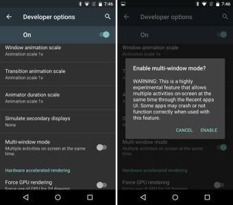 Android M multi window_2