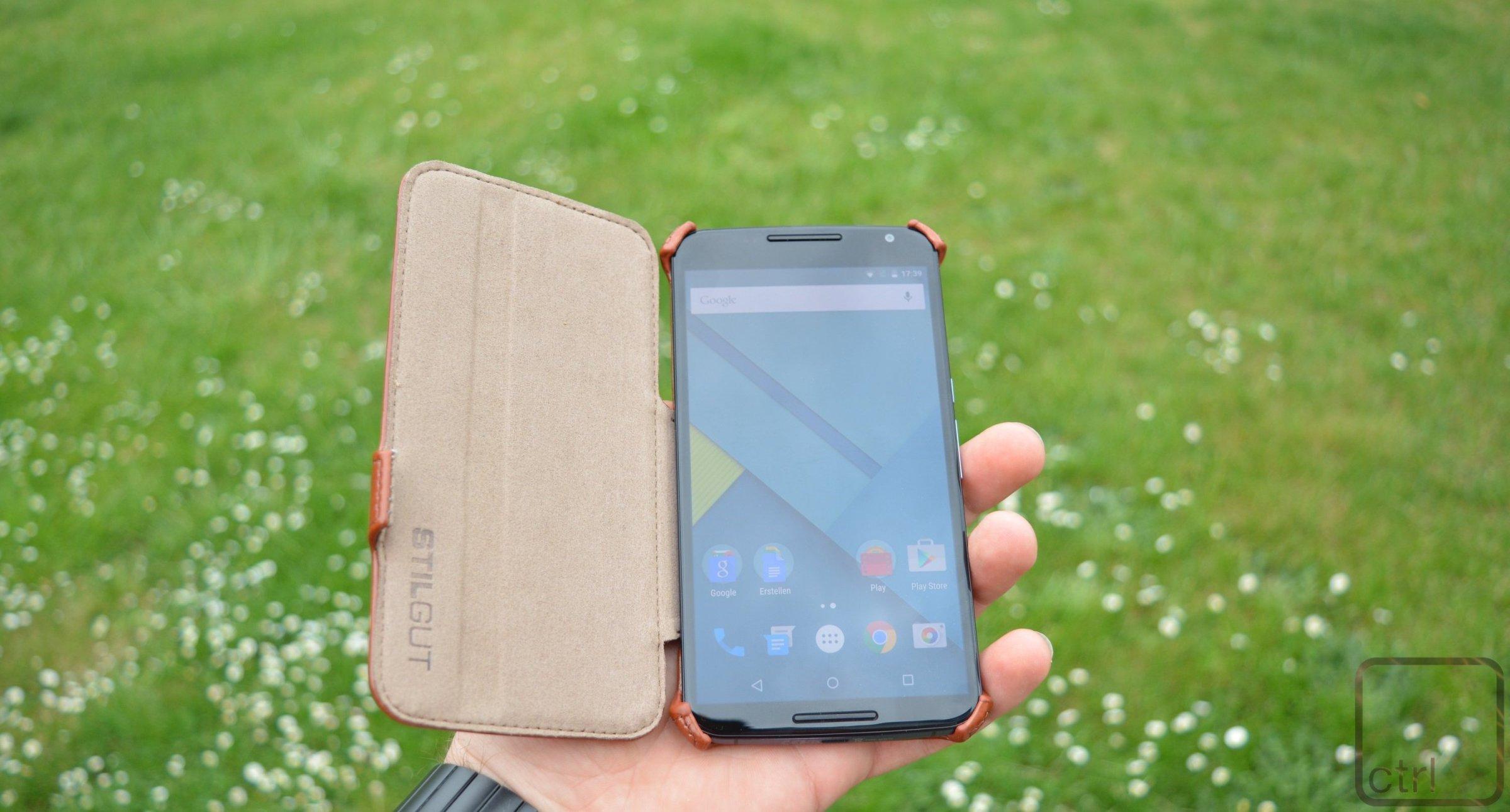 Stilgut Nexus 6 (13)