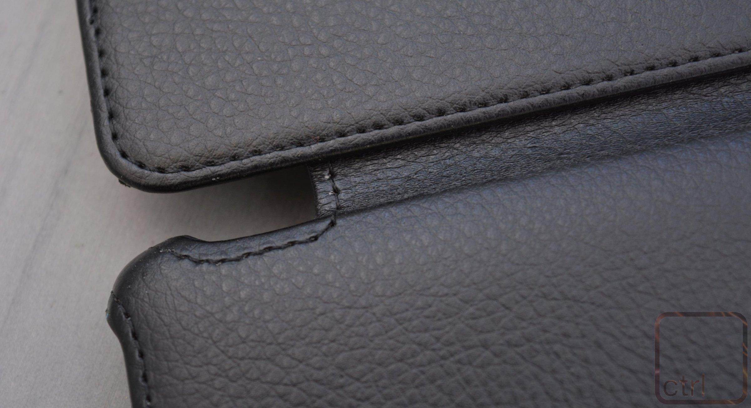 Stilgut Nexus 9 (11)