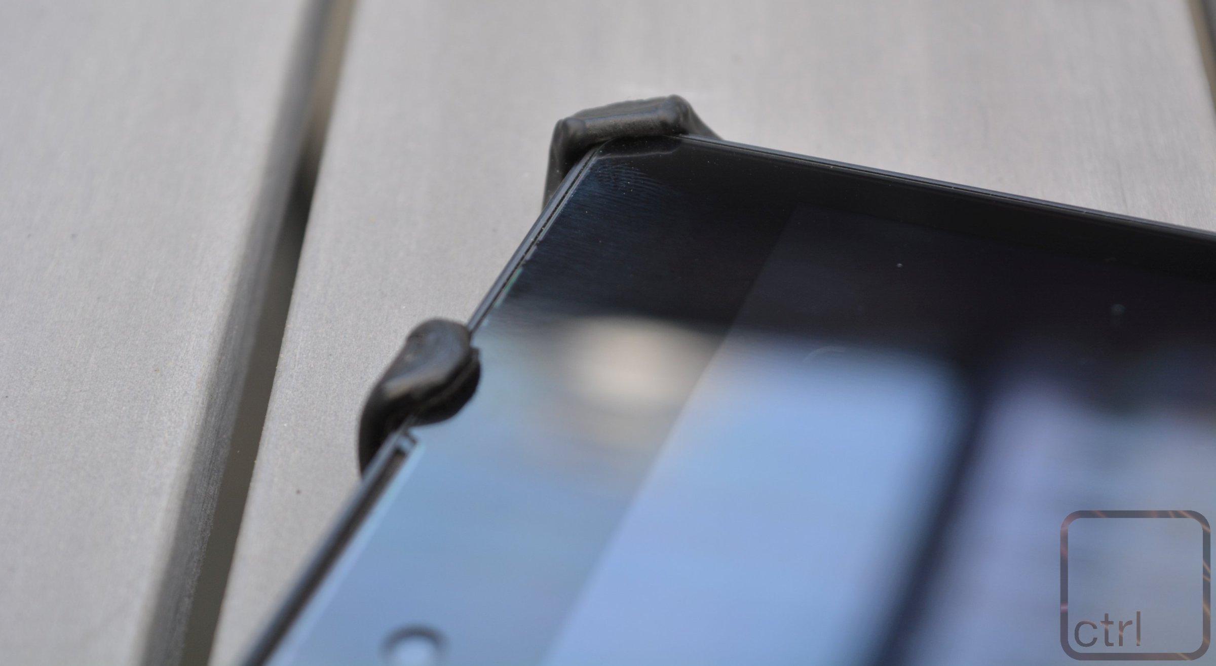 Stilgut Nexus 9 (6)