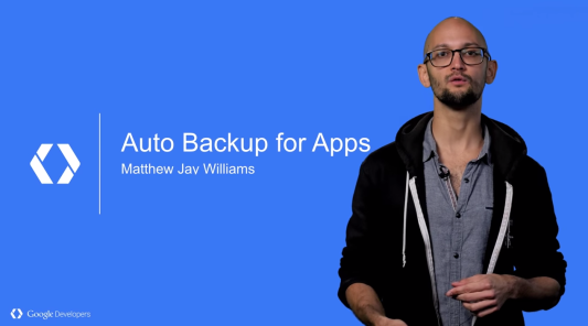 android auto backup_4