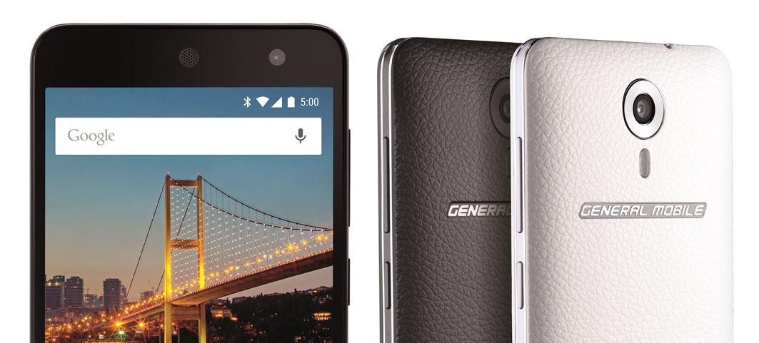 Ein Google-Smartphone für $300…