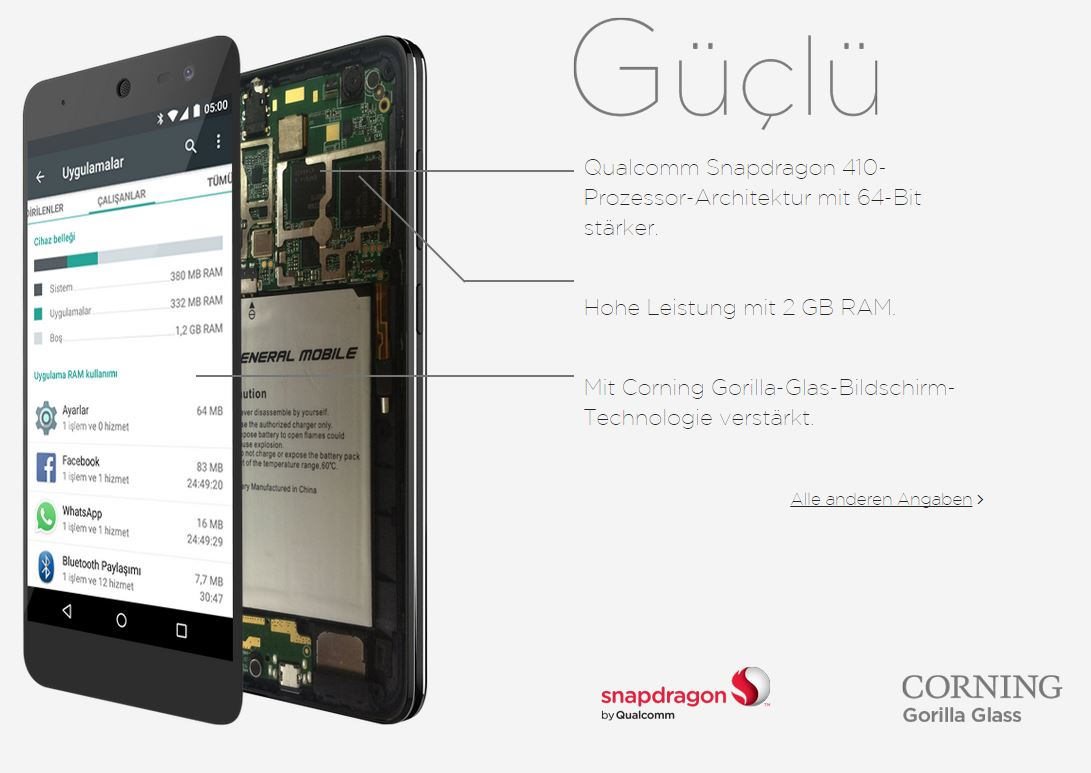android one general mobile detail_1