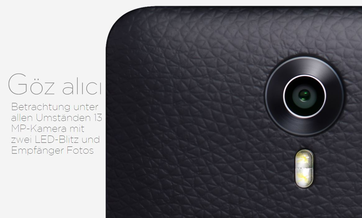 android one general mobile detail_4