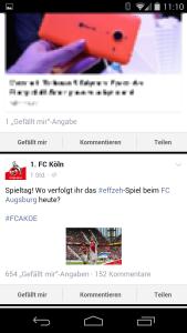 facebook mobil ansicht (1)