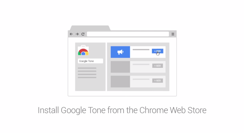 google chrome tone_2