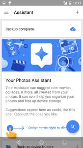 google fotos app_20