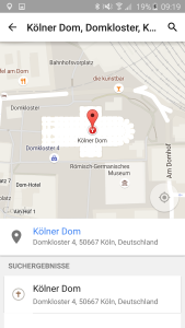 google notizen keep standort (2)
