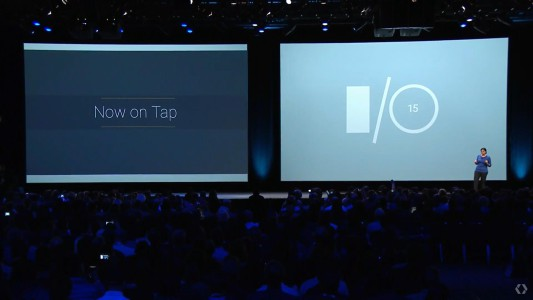 google now on tap  (1)