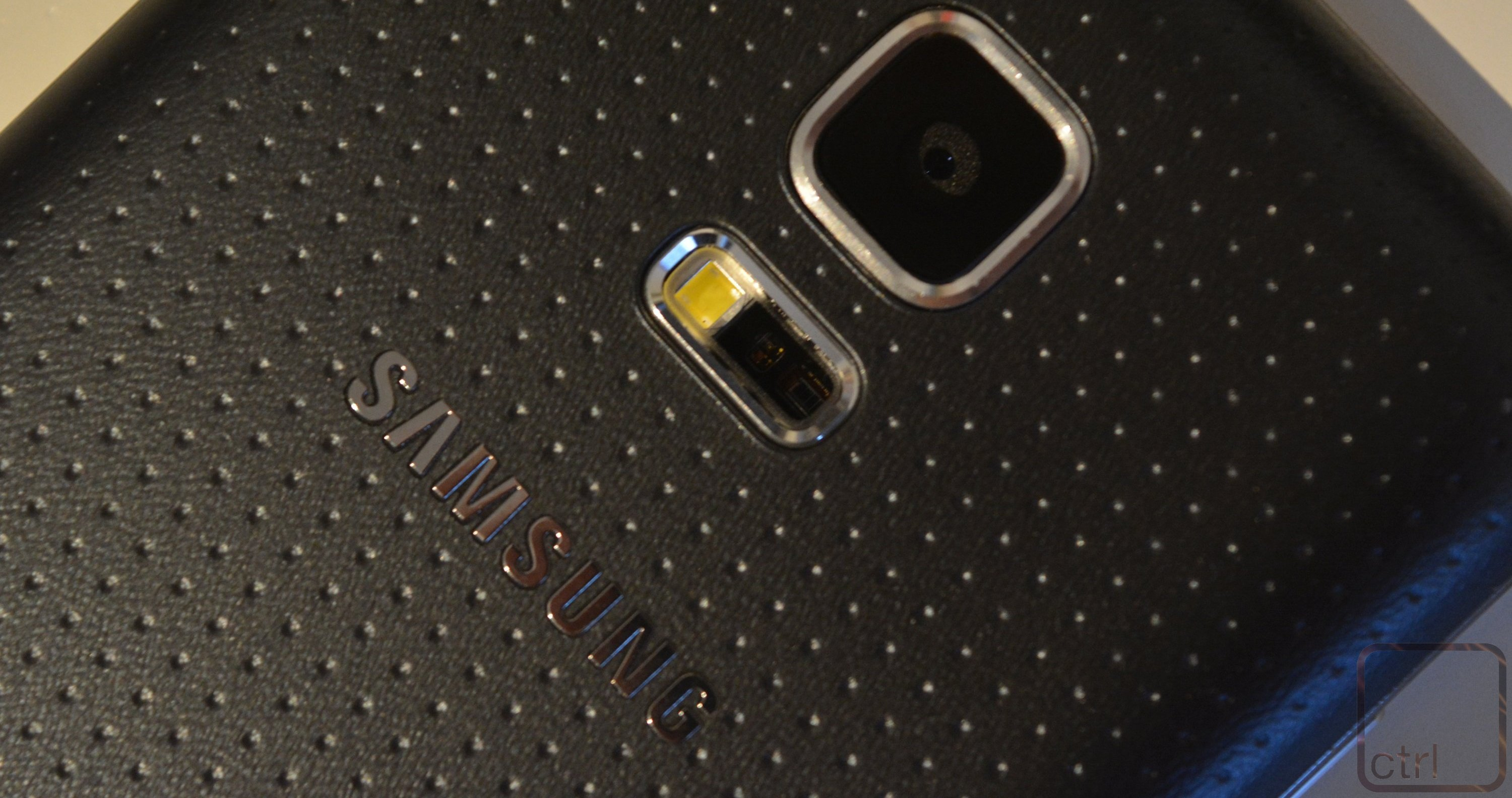 samsung galaxy s5mini (29)