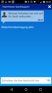 teamviewer android quicksupport (1)
