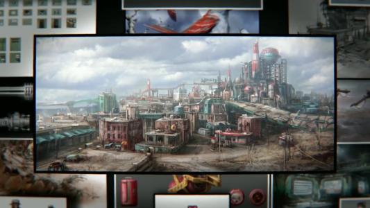 Fallout 4 showcase (11)
