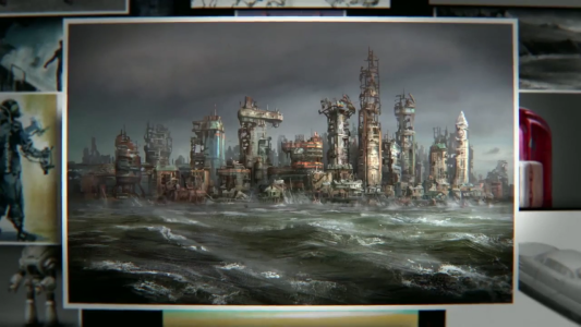 Fallout 4 showcase (14)