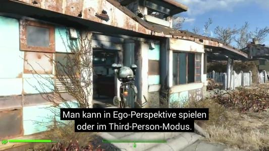 Fallout 4 showcase (19)