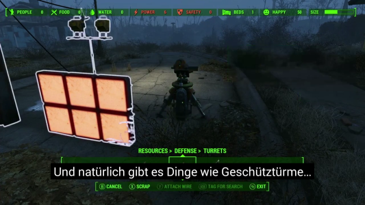 Fallout 4 showcase (39)