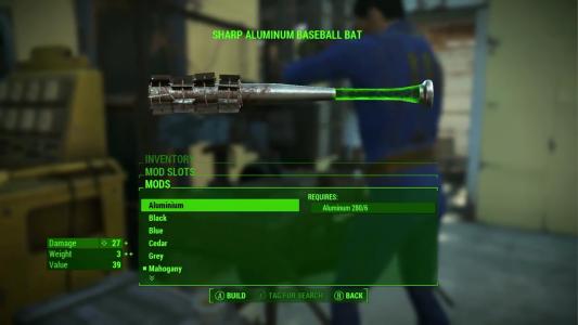 Fallout 4 showcase (44)