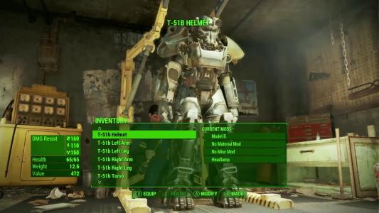 Fallout 4 showcase (45)