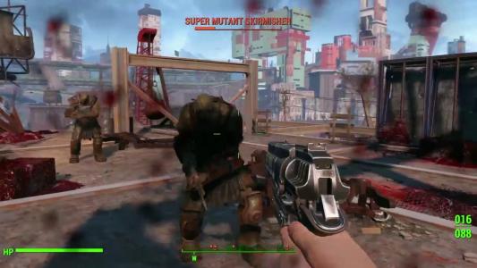 Fallout 4 showcase (48)