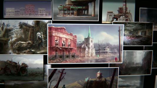 Fallout 4 showcase (5)