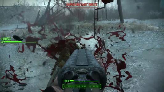 Fallout 4 showcase (51)