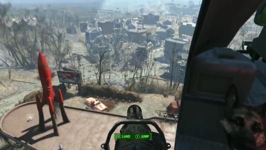 Fallout 4 showcase (53)