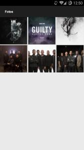 Linkin Park (10)