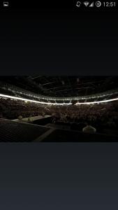 Linkin Park (12)