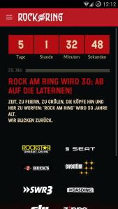 RockamRing (1)