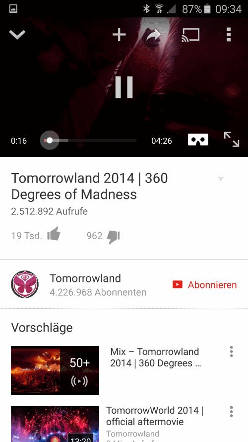 cardboard youtube 260 (2)