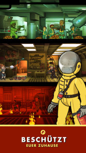 fallout shelter (3)
