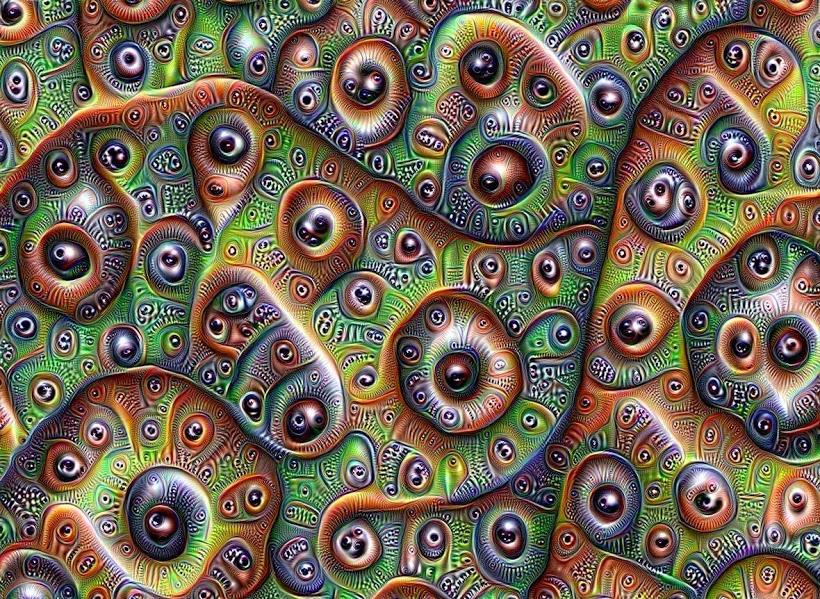 google neural network bilderkennung inceptionism_16
