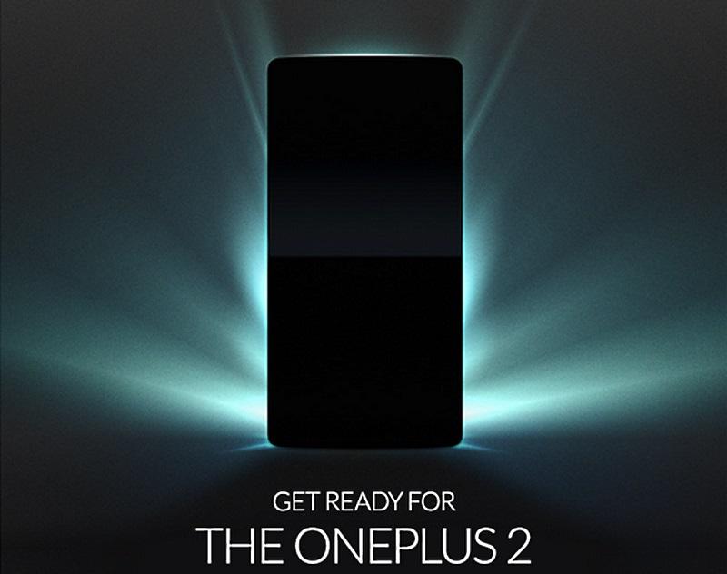 oneplus 2_2