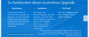 windows 10 benachritigung