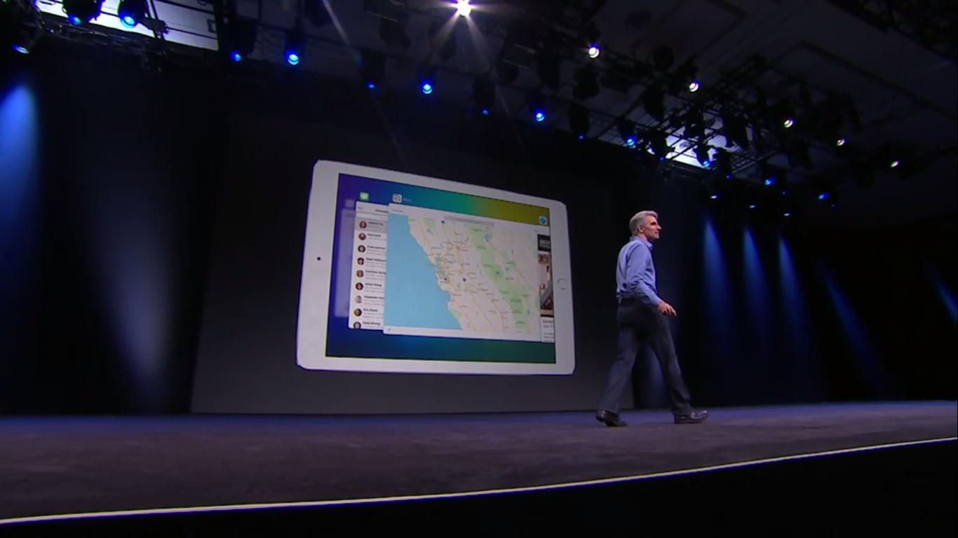 wwdc 2015 apple ipad multitaksing (14)