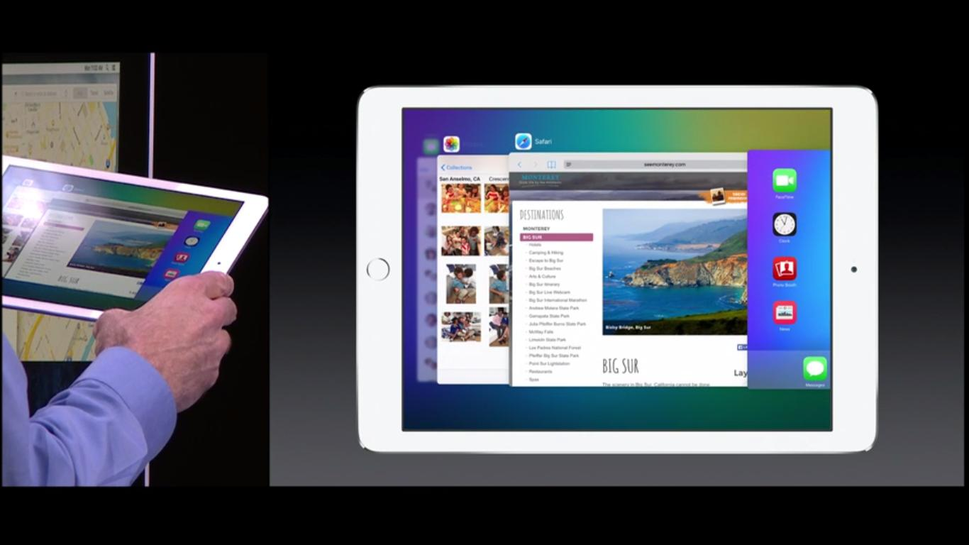 wwdc 2015 apple ipad multitaksing (3)