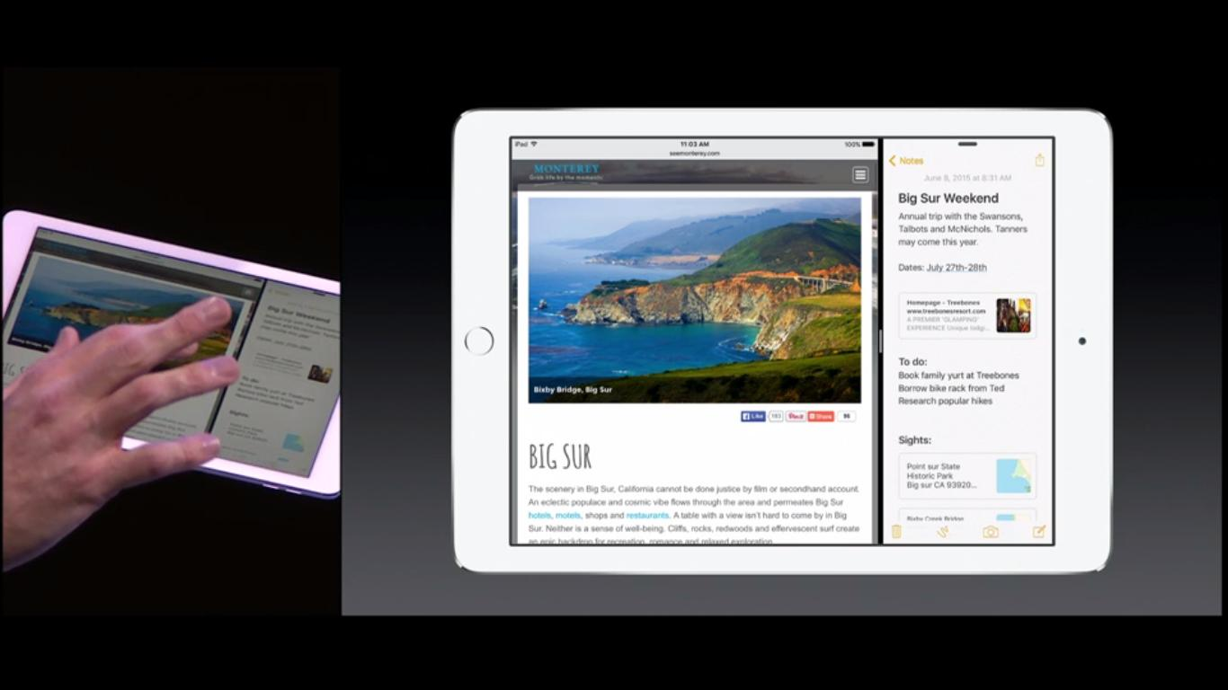 wwdc 2015 apple ipad multitaksing (6)