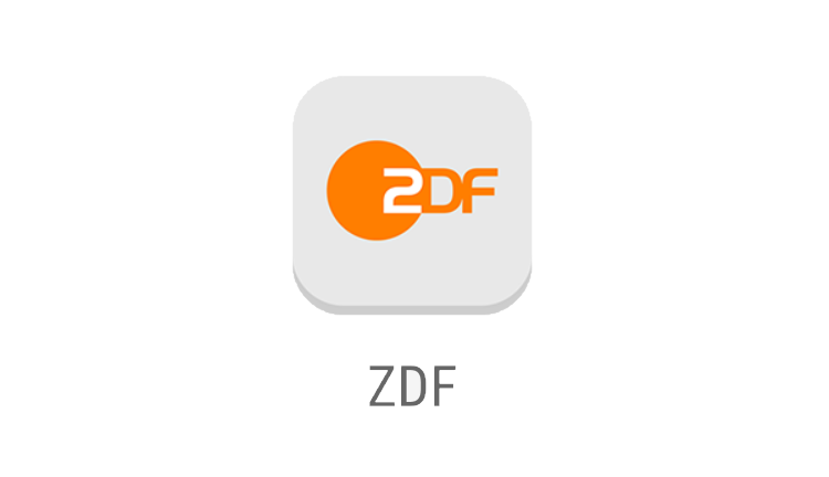 Zdf Mediathek Download Android