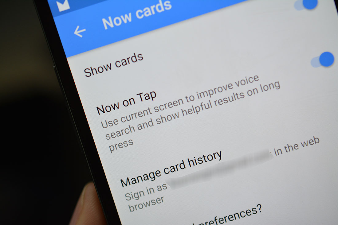 android m feature now on tap (4)