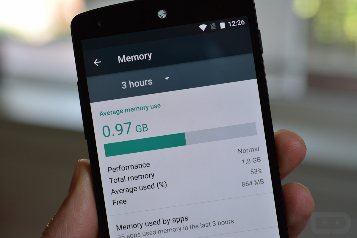 android m feature ram arbeitsspeicher (1)