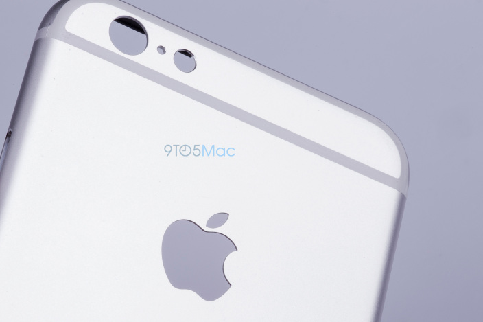 iphone 6s leak gehäuse (4)