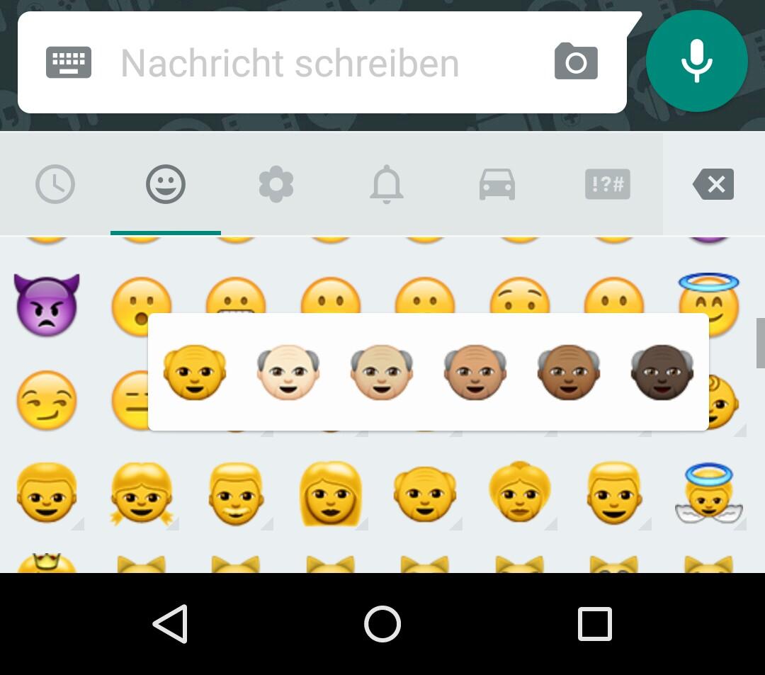 Download Emojis Fur Whatsapp Einige Liebe