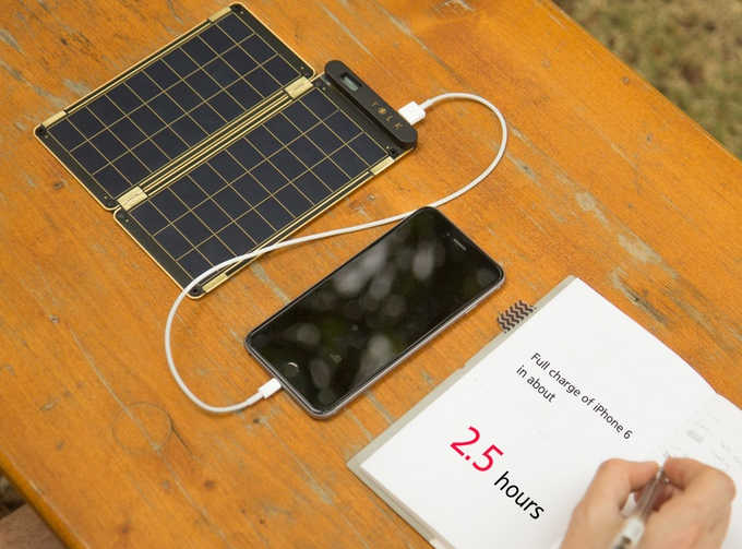 yolk solar paper (1)