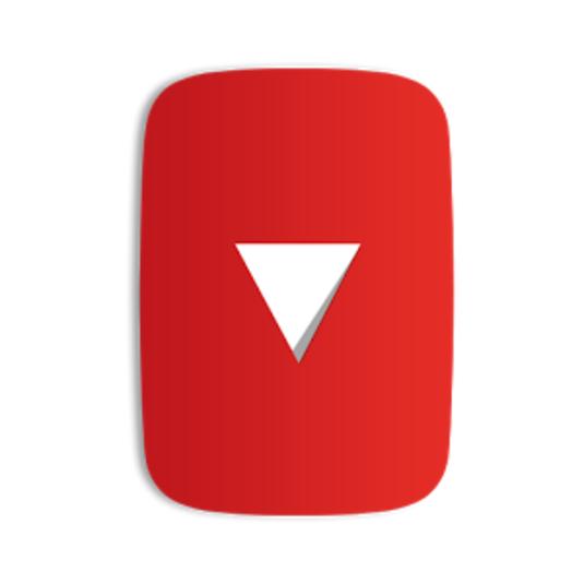 Beschreiben Sie das Problem youtube die Teenagerhilfe