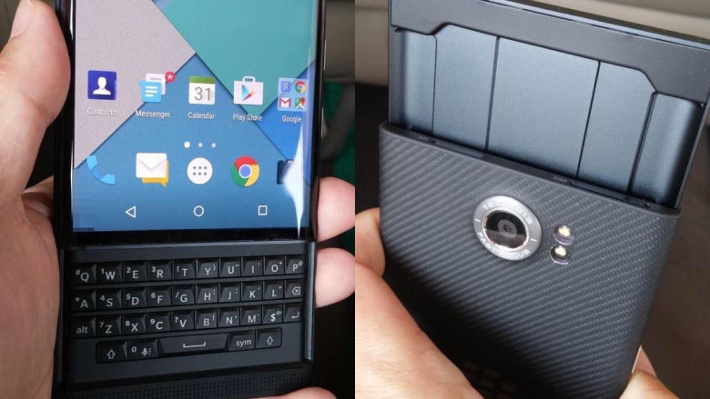 Blackberry Venice Android Slider (1)