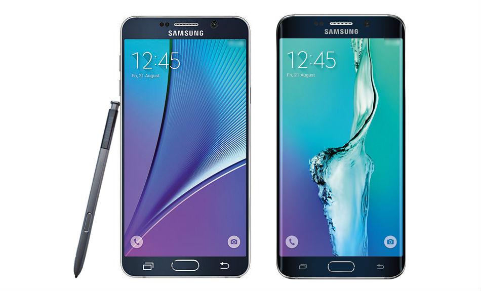 Galaxy-Note-5-Leaked-Render